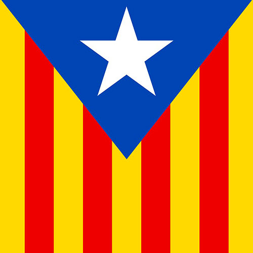 Independentistas